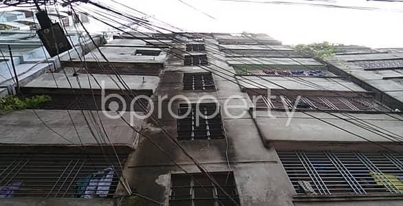 ভাড়ার জন্য BAYUT_ONLYএর ফ্ল্যাট - ঝাউতলা, কুমিল্লা - Smartly priced 650 SQ FT apartment, that you should check in Jhautola