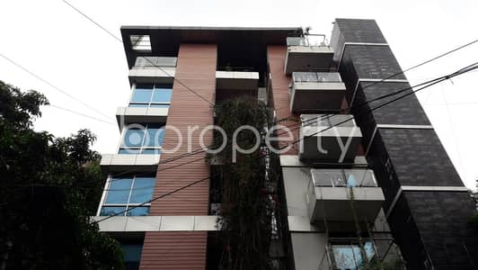 3 Bedroom Flat for Rent in Banani DOHS, Dhaka - 2246 Sq Ft Amazing Flat For Rent In Banani