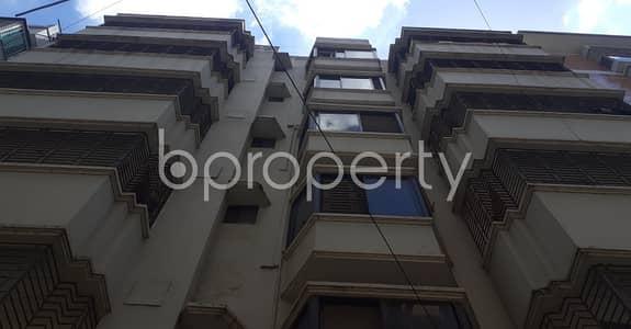 2 Bedroom Apartment for Rent in Uttara, Dhaka - 900 Square Feet Apartment Is Ready For Rent In Uttara-11