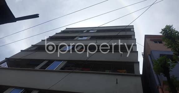 ভাড়ার জন্য BAYUT_ONLYএর ফ্ল্যাট - হালিশহর, চিটাগাং - 460 Sq Ft Apartment Is Available For Rent In Kolshi Dighir Par, Bandartila