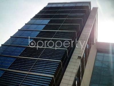 Floor for Rent in 36 Goshail Danga Ward, Chattogram - Commercial Open Floor Of 6800 Sq Ft For Rent In Agrabad Commercial Area, 36 Goshaildanga Ward