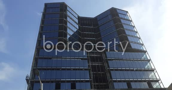 Shop for Rent in Uttara, Dhaka - Inaugurate Your Purpose Of Enlarging Your Commercial Sphere By Moving In To This Location