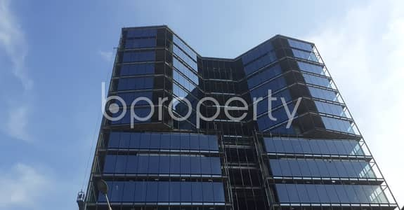 Shop for Rent in Uttara, Dhaka - 400 Square Feet Shop Is Ready For Rent To Elevate Your Business Profit In Uttara, Sector 13