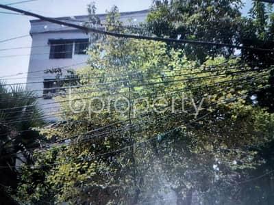 ভাড়ার জন্য BAYUT_ONLYএর অ্যাপার্টমেন্ট - ডাবল মুরিং, চিটাগাং - Beautiful Apartment Of 1050 Sq Ft For Rent In Double Mooring, 23 No. North Pathantooly Ward