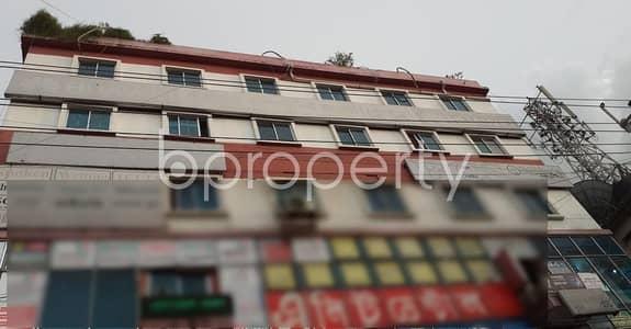 ভাড়ার জন্য এর অফিস - চন্দ্রা, গাজীপুর - 700 Sq Ft Commercial Space For Rent In Gazipur, Chandra, Chowrasta