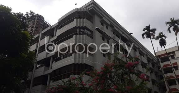 3 Bedroom Apartment for Sale in Gulshan, Dhaka - Available Residential Apartment Of 2700 Square Feet At Gulshan 2 Is Up For Sale.