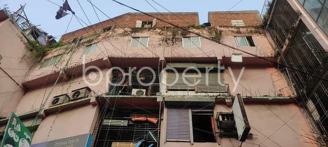 ভাড়ার জন্য এর দোকান - সিদ্ধেশ্বরী, ঢাকা - At Shiddheswari, 140 Sq Ft Commercial Shop Is Available For Rent
