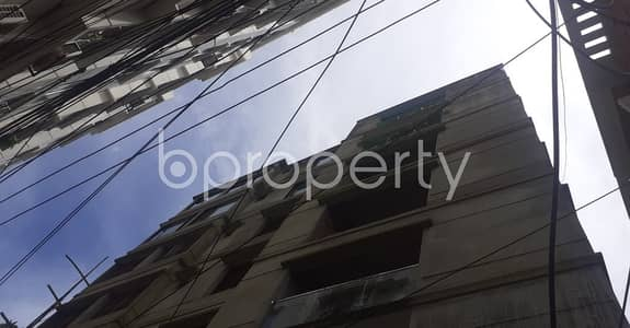 3 Bedroom Apartment for Rent in East Nasirabad, Chattogram - Looking for a nice home to rent in East Nasirabad, check this one which is 1300 SQ FT