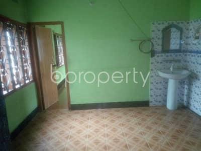 ভাড়ার জন্য BAYUT_ONLYএর ফ্ল্যাট - জালালাবাদ, সিলেট - Available In Jalalabad, A 900 Sq. Ft -2 Bedroom Apartment For Rent, Next To Jalalabad Prothom Masjid.