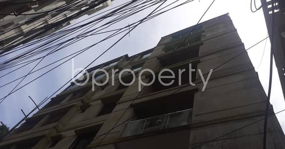3 Bedroom Flat for Rent in East Nasirabad, Chattogram - Properly designed this 1300 SQ Ft home is now up for rent in East Nasirabad