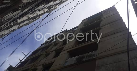 3 Bedroom Flat for Rent in East Nasirabad, Chattogram - Now you can afford to dwell well, check this 1300 SQ FT flat in East Nasirabad