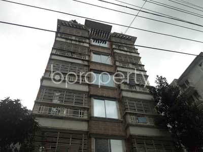 2 Bedroom Flat for Rent in Uttara, Dhaka - Evaluate This 900 Sq Ft Nice Apartment For Rent In Uttara-10