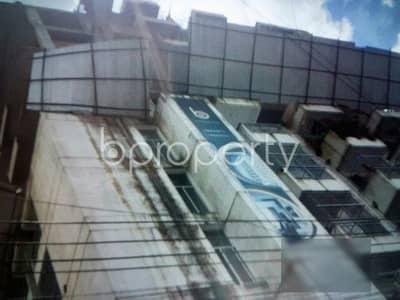 বিক্রয়ের জন্য BAYUT_ONLYএর অ্যাপার্টমেন্ট - ডাবল মুরিং, চিটাগাং - Affordable And Cozy 1013 Sq. Ft Flat Is Up For Sale Close To Chotopole Masjid.