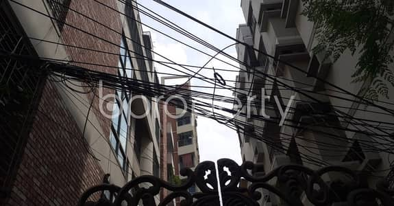 3 Bedroom Apartment for Rent in Dhanmondi, Dhaka - Affordable And Wonderful 2050 Square Feet Flat Up For Rent In Dhanmondi Next To United Commercial Bank .