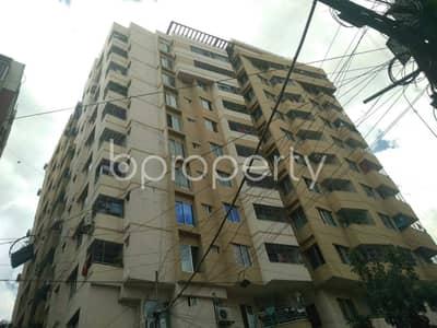 ভাড়ার জন্য BAYUT_ONLYএর অ্যাপার্টমেন্ট - ১৫ নং বাগমনীরাম ওয়ার্ড, চিটাগাং - Looking For A Tasteful Home To Rent In 15 No. Bagmoniram Ward ? Check This One