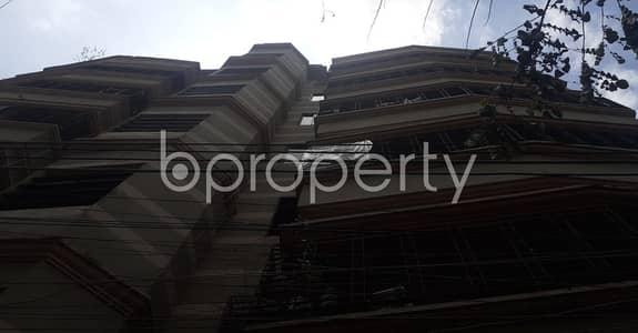 বিক্রয়ের জন্য BAYUT_ONLYএর অ্যাপার্টমেন্ট - মিরপুর, ঢাকা - 600 Square Feet Apartment Is Available For Sale In Mirpur, West Shewrapara, Pirerbag Road