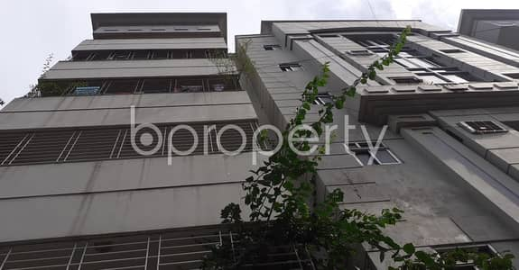 3 Bedroom Flat for Rent in Dhanmondi, Dhaka - Choose your destination, 2250 SQ FT apartment which is available to Rent in Dhanmondi
