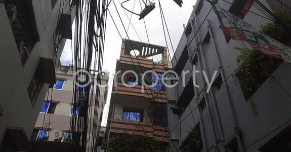 ভাড়ার জন্য BAYUT_ONLYএর ফ্ল্যাট - পূর্ব নাসিরাবাদ, চিটাগাং - 1000 Square feet well-constructed apartment is available in East Nasirabad for rental purpose