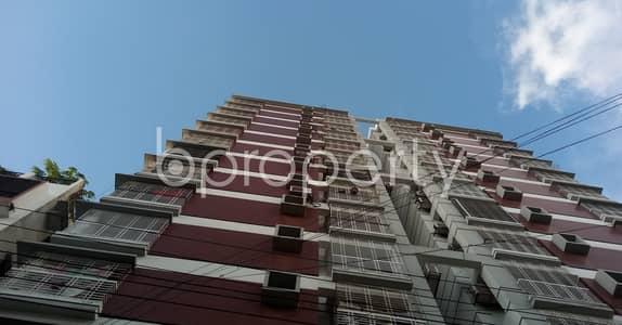 বিক্রয়ের জন্য BAYUT_ONLYএর ফ্ল্যাট - মিরপুর, ঢাকা - This 2200 Square Feet-3 Bedroom Home In Mirpur DOHS Is Up For Sale In A Wonderful Neighborhood