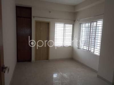 ভাড়ার জন্য BAYUT_ONLYএর অ্যাপার্টমেন্ট - লালবাগ, ঢাকা - Offering You A Eco-friendly And Affordable 1400 Sq Ft Apartment For Rent In Lalbagh