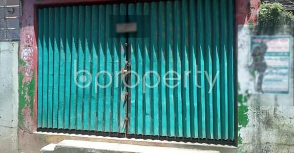 ভাড়ার জন্য এর দোকান - ১১ নং দক্ষিণ কাট্টলি ওয়ার্ড, চিটাগাং - 120 Sq Ft Shop Space For Rent At 11 No South Kattali Ward