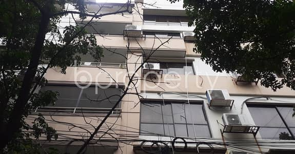 3 Bedroom Apartment for Sale in Gulshan, Dhaka - 2500 Sq Ft Apartment For Sale In Gulshan 2