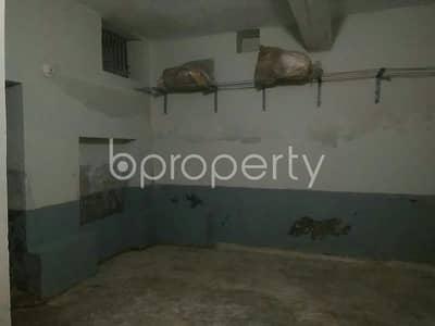 ভাড়ার জন্য BAYUT_ONLYএর অ্যাপার্টমেন্ট - ১৫ নং বাগমনীরাম ওয়ার্ড, চিটাগাং - At 15 No. Bagmoniram Ward, 700 Sq Ft Apartment Is Up For Rent