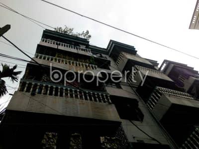 ভাড়ার জন্য BAYUT_ONLYএর অ্যাপার্টমেন্ট - গাজীপুর সদর উপজেলা, গাজীপুর - This reasonable 750 SQ FT residential home is ready for rent at Gazipur Sadar Upazila