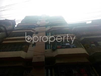 ভাড়ার জন্য BAYUT_ONLYএর ফ্ল্যাট - গাজীপুর সদর উপজেলা, গাজীপুর - 800 SQ FT residential apartment is set to get rented sited at Gazipur