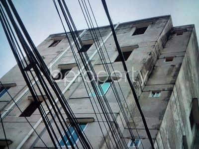 ভাড়ার জন্য BAYUT_ONLYএর অ্যাপার্টমেন্ট - ডাবল মুরিং, চিটাগাং - 950 Sq Ft Apartment Is Ready For Rent To Give You A Relaxing Experience In 28 No. Pathantooly Ward