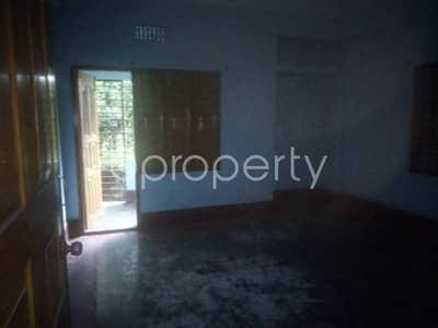 ভাড়ার জন্য BAYUT_ONLYএর ফ্ল্যাট - লিচু বাগান, সিলেট - Residential Apartment Of 2200 Sq Ft Is On Rent In Purbo Pirmoholla