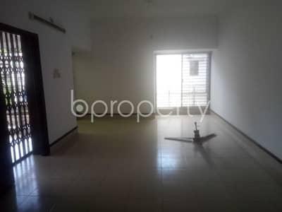ভাড়ার জন্য BAYUT_ONLYএর ফ্ল্যাট - হাউজিং এস্টেট, সিলেট - Lovely Apartment Covering An Area Of 1800 Sq Ft Is Up For Rent In Housing Estate