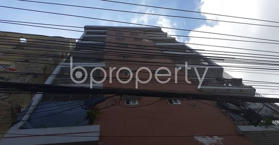 3 Bedroom Apartment for Rent in East Nasirabad, Chattogram - For renting 2200 Square feet home is available in East Nasirabad