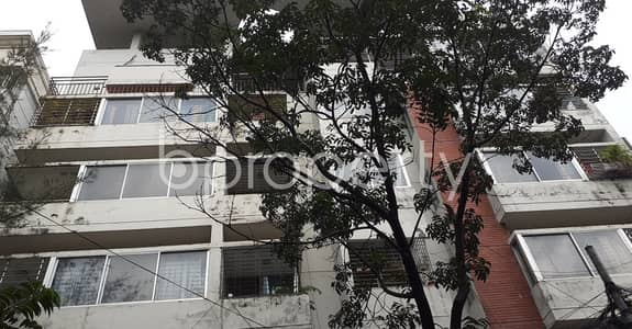 ভাড়ার জন্য BAYUT_ONLYএর ফ্ল্যাট - ধানমন্ডি, ঢাকা - A very reasonable 2000 SQ FT residential home is up for rent located at Dhanmondi