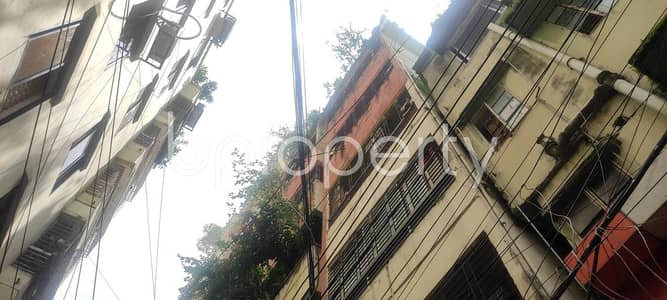 Office for Rent in Eskaton, Dhaka - View This 900 Sq Ft Office To Rent In New Eskaton Road