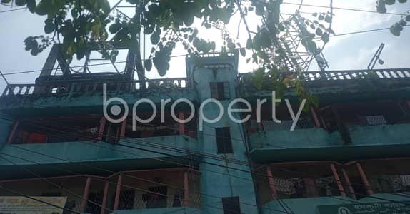 ভাড়ার জন্য এর অফিস - ১১ নং দক্ষিণ কাট্টলি ওয়ার্ড, চিটাগাং - 600 Sq Ft Commercial Area Is Up For Rent At 11 No. South Kattali Ward