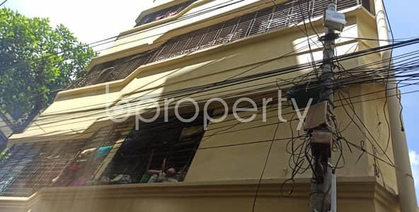 ভাড়ার জন্য BAYUT_ONLYএর ফ্ল্যাট - জামাল খান, চিটাগাং - Bringing you a 900 SQ FT home for rent, in Jamal Khan