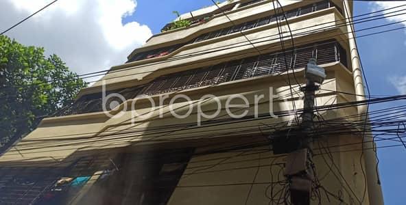 ভাড়ার জন্য BAYUT_ONLYএর ফ্ল্যাট - জামাল খান, চিটাগাং - Properly designed this 900 SQ Ft apartment is now up for rent in Jamal Khan
