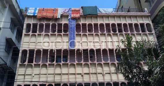 1 Bedroom Flat for Rent in 4 No Chandgaon Ward, Chattogram - At 4 No Chandgaon Ward 600 Sq Ft Apartment With 1 Bed Is Avaialble To Rent