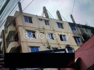 ভাড়ার জন্য BAYUT_ONLYএর অ্যাপার্টমেন্ট - ডাবল মুরিং, চিটাগাং - Bringing you a 950 SQ FT home for rent, in Double Mooring