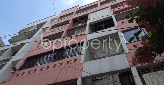 ভাড়ার জন্য BAYUT_ONLYএর ফ্ল্যাট - ধানমন্ডি, ঢাকা - Bringing you a 1820 SQ FT apartment for rent, in Dhanmondi