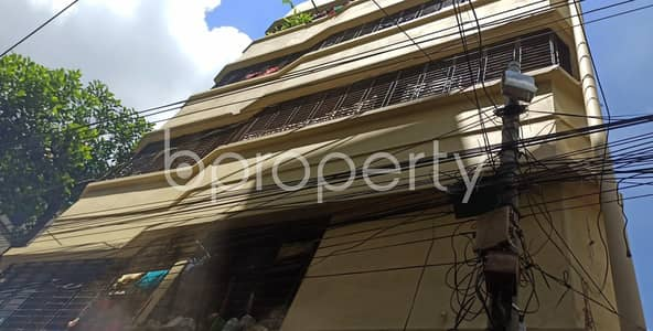 ভাড়ার জন্য BAYUT_ONLYএর ফ্ল্যাট - জামাল খান, চিটাগাং - 900 SQ FT an amazing apartment is now for rent in Lichu Bagan