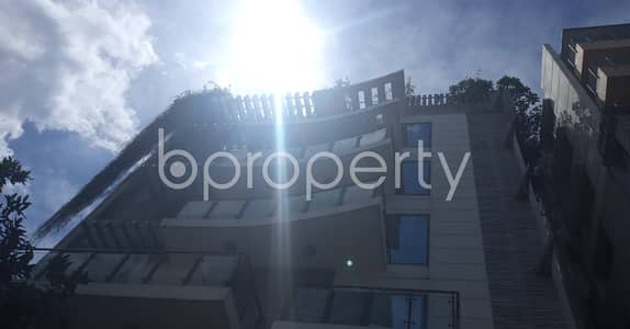4 Bedroom Flat for Rent in Uttara, Dhaka - This Lavish Apartment Of 2200 Square Feet Is Ready To Offer You Nice Home Facilities