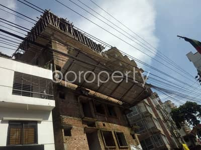 2 Bedroom Apartment for Sale in Uttara, Dhaka - At Uttara -10 Offering You 900 Sq Ft -2 Bedroom Apartment For Sale