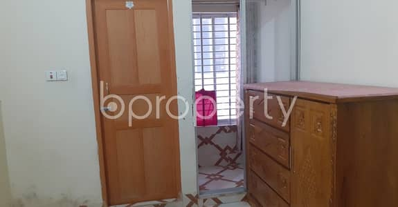3 Bedroom Flat for Rent in East Nasirabad, Chattogram - Lovely Apartment Of 1050 Sq Ft Is Now Up For Rent In East Nasirabad