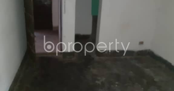 1 Bedroom Apartment for Rent in Kathalbagan, Dhaka - Looking For A Small Family Home To Rent In Kathalbagan, Check This One