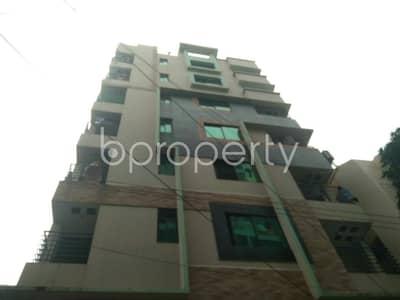 ভাড়ার জন্য BAYUT_ONLYএর ফ্ল্যাট - পাঁচলাইশ, চিটাগাং - Tastefully Designed This Apartment Is Now Vacant For Rent In Sugandha Residential Area, Panchlaish