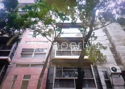 ভাড়ার জন্য BAYUT_ONLYএর অ্যাপার্টমেন্ট - গুলশান, ঢাকা - Check This Residential Apartment In Gulshan 1 For Rent Which Is Ready To Move In