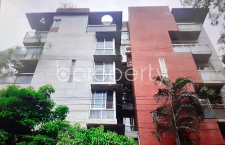 ভাড়ার জন্য BAYUT_ONLYএর অ্যাপার্টমেন্ট - গুলশান, ঢাকা - Looking For A Tasteful Home To Rent In Gulshan 1, Check This One