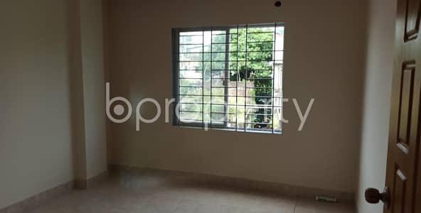 ভাড়ার জন্য BAYUT_ONLYএর ফ্ল্যাট - ৩১ নং আলকরন ওয়ার্ড, চিটাগাং - Three Modern Bedroom Apartment In 31 No. Alkoron Ward Is Ready For Rent